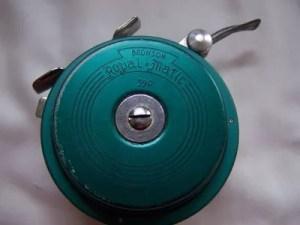 bronson-royalmatic-390-flyreel-1