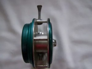 bronson-royalmatic-390-flyreel-3