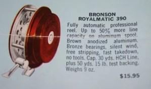 bronson-royalmatic-390-flyreel-4