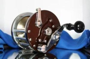 bronson-searover900-reel-2