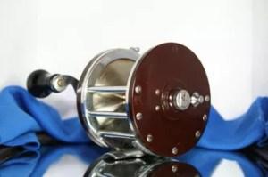 bronson-searover900-reel-3