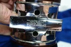 bronson-searover900-reel-6