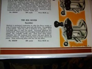bronson-searoversquidder900-reel-1
