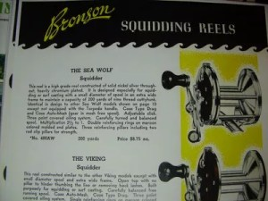 bronson-seawolf-squidder-reel-2