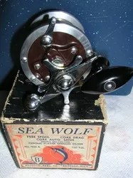 bronson-seawolf400-reel-11