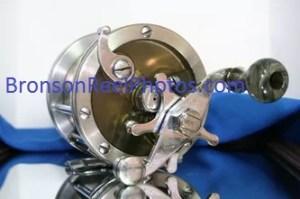 bronson-seawolf400-reel-5