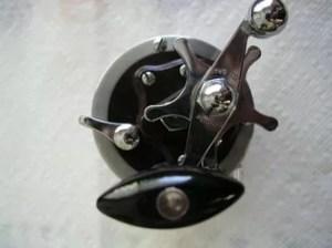 bronson-seawolf400-reel-8