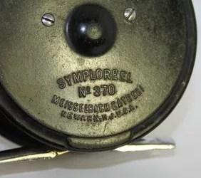 bronson-symploreel370-reel-4