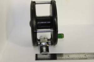 bronson-symploreel370-reel-8