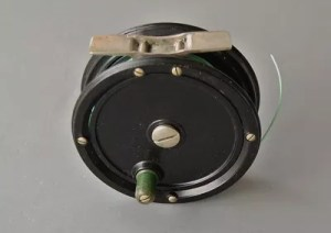 bronson-symploreel372-reel-2