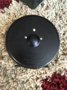 bronson-symploreel376-reel-5