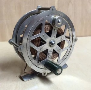 bronson-unmarked-fly-reel-1