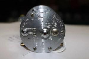 JC Higgins Reel Model 4810 C