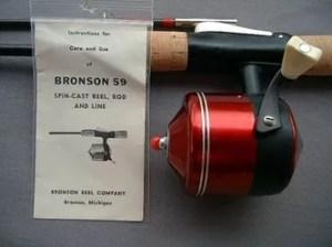 bronson-59combination-reel-1