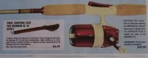 bronson-60series-reel-3