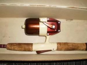 bronson-60series-reel-5