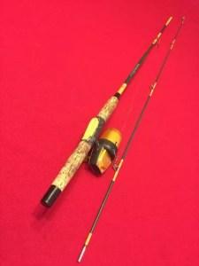 bronson-63unispin-reel-11