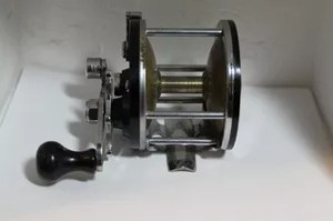 bronson-barracuda-reel-3