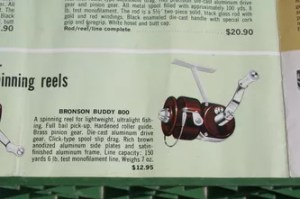 bronson-buddy800-reel-5