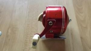 bronson-dart905-reel-10