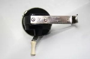 bronson-flipper-100-reel-13