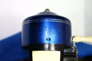 bronson-hawk903-reel-2