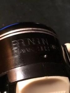 bronson-hawk903-reel-9