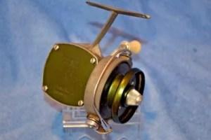 bronson-jet500-reel-9