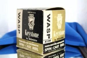 bronson-keystone-waspX12W-reel-6