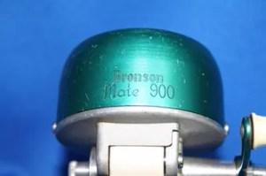 bronson-mate900-reel-2