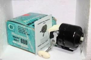 bronson-model880-reel-1