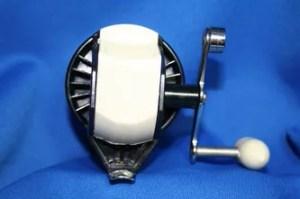 bronson-model880-reel-4