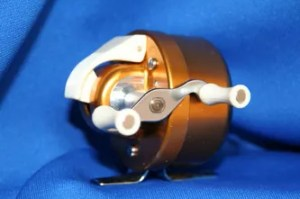 bronson-savage910-reel-3