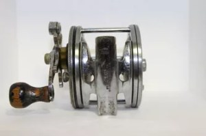 bronson-silver-diamond-reel-5