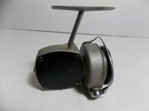 bronson-spinit400-reel-8