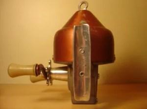 bronson-spinking700-reel-5
