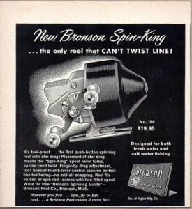 bronson-spinking700-reel-6