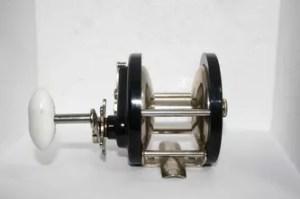 bronson-torrent250-reel-4