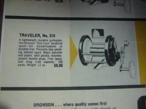 bronson-traveler210-reel-3