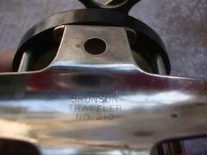bronson-traveler210-reel-5