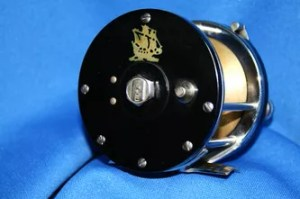 bronson-viking600-reel-2