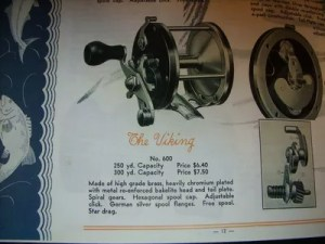 bronson-viking600-reel-7