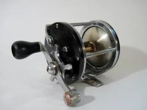 bronson-viking600-reel-9