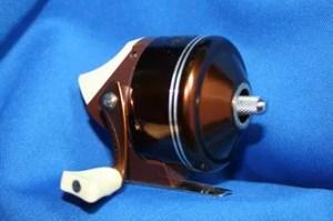 bronson-viking906-reel-2