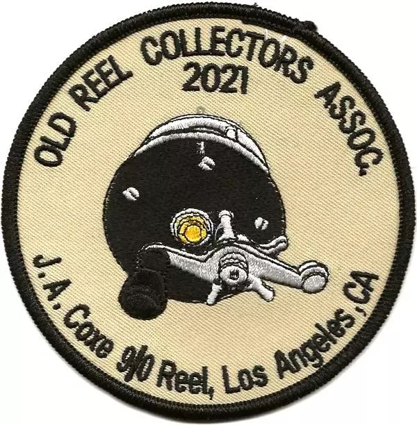 ORCA 2021 Patch