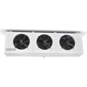 Standard Glycol Evaporators