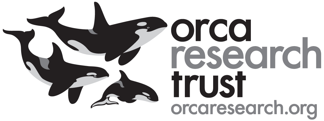 Image result for orca research trust