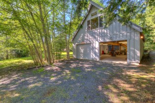 2022 Deer Harbor Road -6