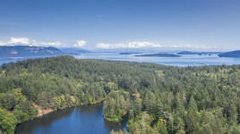 Eagle Lake_Stock ImagesEagle Lake_Johnson_Aerials (3 of 7)