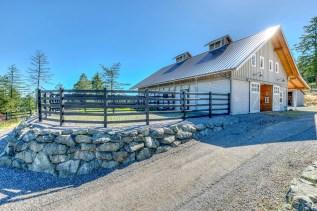Horse Farm (46 of 46)